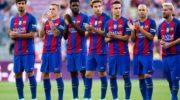 Усилит ли Антуан Гризманн «Барселону»