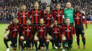 Какие изменения ждут «Милан»
