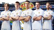 Почему «Реал» выиграл 3 Лиги чемпионов подряд