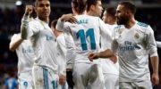 Каким будет «Реал» Зидана в сезоне 2019-2020
