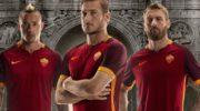 Топ-7 разочарований прошедшего сезона в мировом футболе