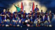 Кем усилится «Барселона» летом