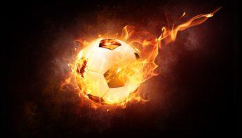 Тест на эрудицию: мировой футбол и околофутбол. Сможете ответить на 8 из 10?