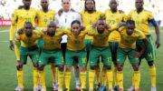 5 причин, почему Сенегал победит в Кубке Африки