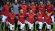 Кризис в «Роме»: один провальный сезон или затяжное падение?